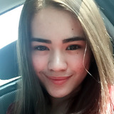 Yenyen from Kota Kinabalu | Woman | 23 years old | Aries