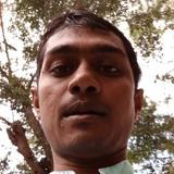 Jay from Davangere | Man | 26 years old | Sagittarius