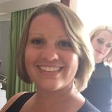 Alicia from Oak Ridge   Woman   35 years old   Gemini