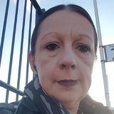 Morrigan from Mansfield | Woman | 50 years old | Virgo