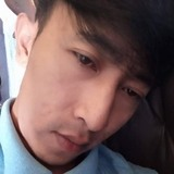 Rhichy from Lamongan   Man   31 years old   Leo