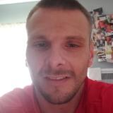 Shane from Gastonia   Man   33 years old   Scorpio
