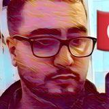 Hakan from Islington | Man | 29 years old | Cancer