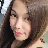 Haley from Abu Dhabi   Woman   33 years old   Sagittarius