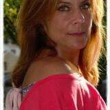 Joyce from Dearborn Heights | Woman | 48 years old | Libra