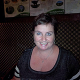Ann from Fredericton | Woman | 49 years old | Aquarius