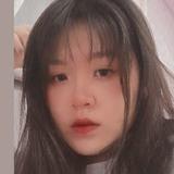 Synyhee from Putatan | Woman | 20 years old | Sagittarius