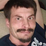 Jimmy from Yankton   Man   35 years old   Scorpio