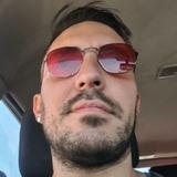 Tanatolo4D from O Barco de Valdeorras | Man | 34 years old | Capricorn
