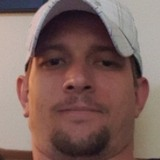 Countryboycan from Round Rock | Man | 34 years old | Virgo