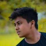 Abhi from Mumbai | Man | 19 years old | Cancer