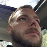 Josh from Ortonville | Man | 34 years old | Virgo