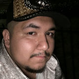 Robert from Rowland Heights | Man | 26 years old | Aries