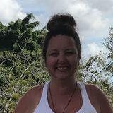 Needsafriend from Calgary | Woman | 48 years old | Libra