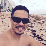 Brazil from Pompano Beach | Man | 42 years old | Aquarius