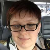 Starkgirl from Idaho Falls | Woman | 23 years old | Scorpio
