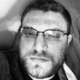 Manort from Gainesville | Man | 33 years old | Sagittarius