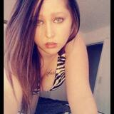 Kristle from Storden | Woman | 23 years old | Aries