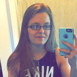 Mckenzie from Burlington | Woman | 22 years old | Scorpio