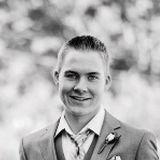 Kase from Dawson Creek | Man | 24 years old | Scorpio