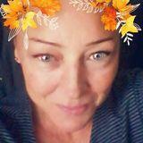 Katie from Bendigo   Woman   47 years old   Aquarius