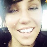 Chris from West Hartford | Woman | 29 years old | Sagittarius