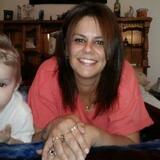 Dannette from La Grange | Woman | 37 years old | Sagittarius