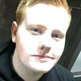 Thegingerone from Edinburgh | Man | 23 years old | Scorpio