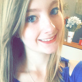 Sarah from Easthampton | Woman | 25 years old | Leo