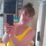 Debjohnson67S from Salford | Woman | 48 years old | Aquarius