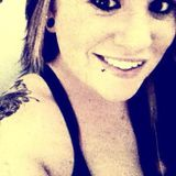 Mazie from Hudsonville   Woman   26 years old   Aries