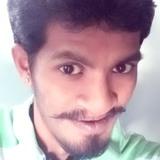 Mouli from Emmiganuru | Man | 27 years old | Leo
