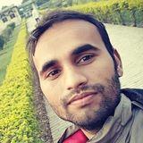 Jugnu from Bagaha | Man | 27 years old | Gemini
