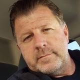 Markenzy from Auckland | Man | 55 years old | Sagittarius