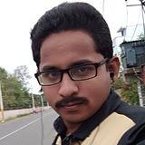 Ajju from Gannavaram | Man | 27 years old | Taurus