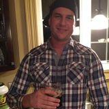 Johnny from Coaticook | Man | 35 years old | Aquarius