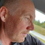 Swehans from Torrevieja | Man | 55 years old | Sagittarius