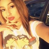 Ceecee from Lake Elsinore | Woman | 23 years old | Virgo
