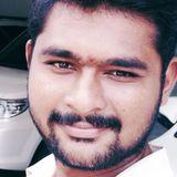 Balu from Addanki | Man | 24 years old | Libra