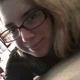 Missyann from Scranton | Woman | 25 years old | Libra
