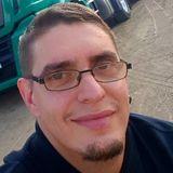 Truckertobi from Bernburg | Man | 31 years old | Taurus