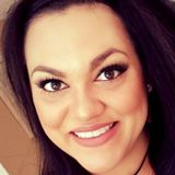 Addison from Albuquerque | Woman | 33 years old | Sagittarius