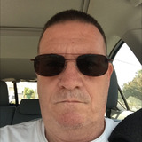 Ed from Pleasant Hill | Man | 64 years old | Pisces