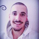 Leonard from Bamberg | Man | 28 years old | Gemini