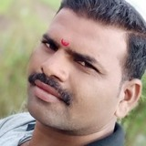 Papu from Pune | Man | 29 years old | Leo
