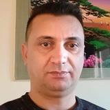 Aram from Leeds   Man   34 years old   Taurus