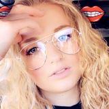Tay from Fairfax | Woman | 25 years old | Sagittarius