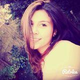 Gabrielasoto