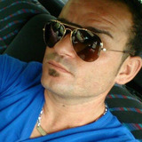 Xhimialban from Heilbronn | Man | 33 years old | Pisces
