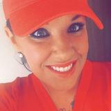 Lizthelez from Linn Creek | Woman | 33 years old | Scorpio